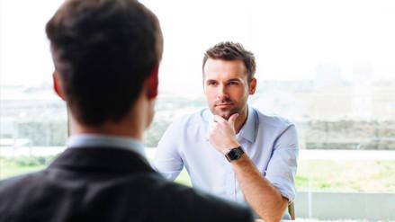 ¿Qué responder cuando te preguntan cuáles son tus debilidades?