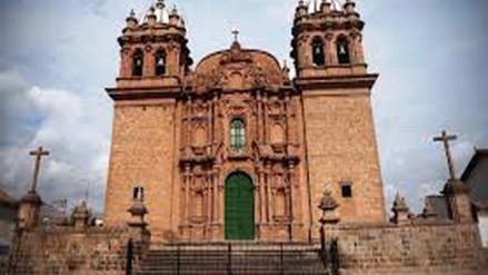 Organizan misa por la democracia en templo de San Sebastián