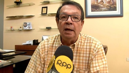Autoridades regionales se pronuncian sobre anuncio del incremento del sueldo mínimo
