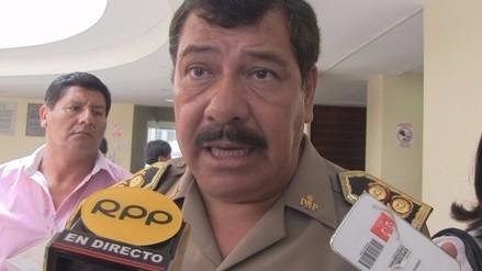 Integrantes del Movadef se infiltraron en protestas de Pomalca