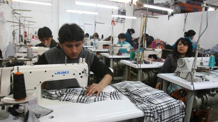 Pymes sobre sueldo mínimo: El populismo no conducirá al desarrollo