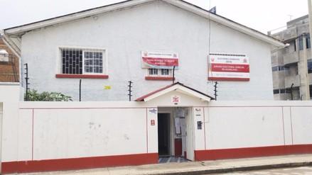Huancayo: JEE desestima cuatro pedidos de exclusión de candidatos