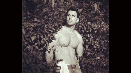 Ricky Martin: este es su nuevo novio