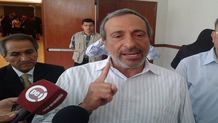 Corrupción generó pérdidas superiores a los 100 millones de soles en Lambayeque