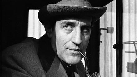 Sherlock Holmes: Muere Douglas Wilmer, de la serie de los 60