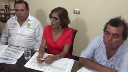 JEE de Tumbes excluye de proceso electoral a tres candidatos al congreso