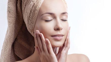 Consejos para cuidar tu piel según tu edad