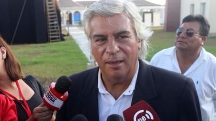 Olivera: Golpe del 5 de abril fue para tapar la corrupción fujimorista
