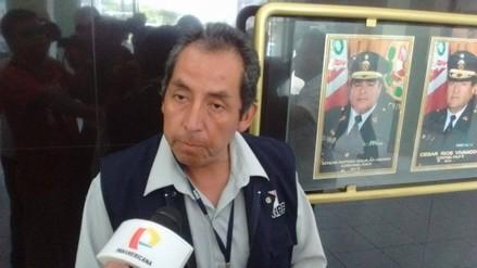 ODPE Santa iniciará distribución de material electoral el viernes