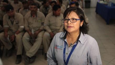 Empresa mexicana combate así el machismo en la construcción