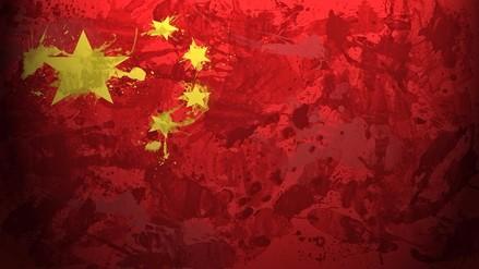 Youtube: ¿cuál es el plan de China para conquistar el mundo?