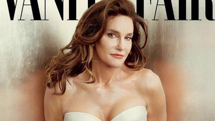 "Caitlyn Jenner será parte del elenco de ""Transparent"""