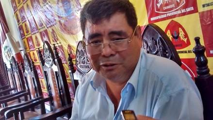 Chimbote: suspenderán clases por elecciones en colegios