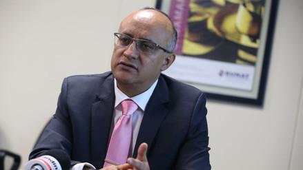 Panamá Papers: Equipo de Sunat investigará a implicados en Perú