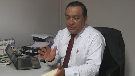 Trujillo: 175 fiscalizadores harán operativos contra propaganda electoral
