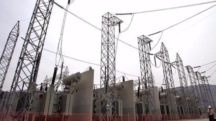 Empresas eléctricas acusan a Osinergmin de