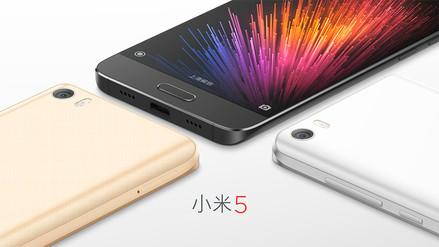 Estos son los smartphones más potentes del mundo