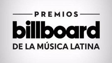 Billboard Latino: ellos actuarán en la ceremonia