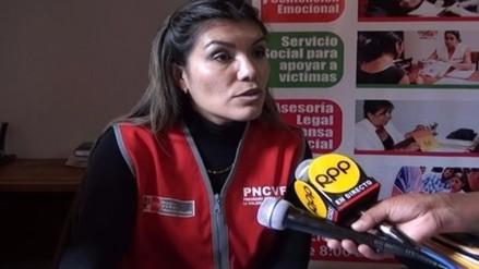 CEM Cajamarca se pronuncia por tema de embarazos adolescentes