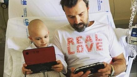 Día Mundial de la Salud: 10 maneras de retomar tu vida después del cáncer