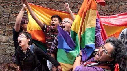 Colombia es el quinto país en Sudamérica que aprueba matrimonio homosexual