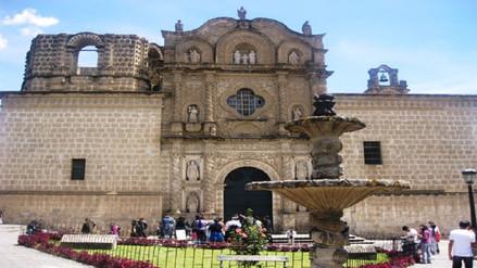 DDC de Cajamarca recaudó más de un millón de soles