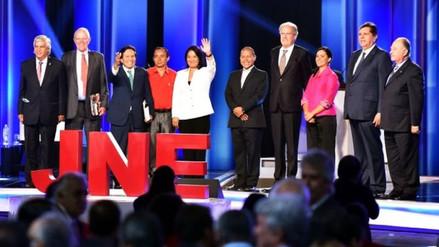 The Economist calificó como una farsa peligrosa las elecciones en Perú