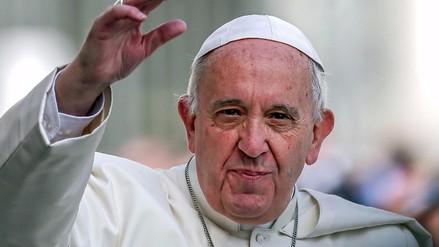 Papa Francisco abierto al divorcio pero no al matrimonio gay