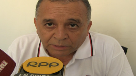 Odpe pide a candidatos esperar con paciencia el resultado de las elecciones