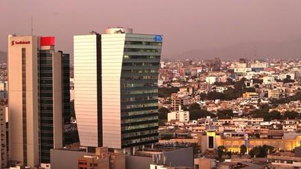 BID: Latinoamérica crecerá 1,7 % anual hasta 2020