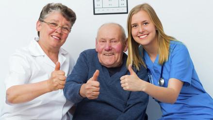Parkinson: 4 mitos desbaratados sobre la enfermedad