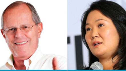 Elecciones 2016: Esto proponen en materia económica Keiko y PPK
