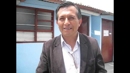 Chimbote: vacunarán a 15 mil personas contra la gripe AH1N1