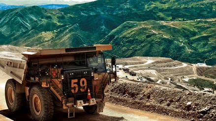 Votorantim aumenta a 80.24% participación en minera peruana Milpo
