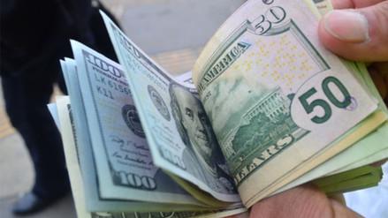 Analistas: Dólar se estabilizaría en las próximas semanas