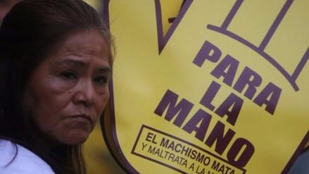 ONU alerta sobre aumento de feminicidios en América Latina
