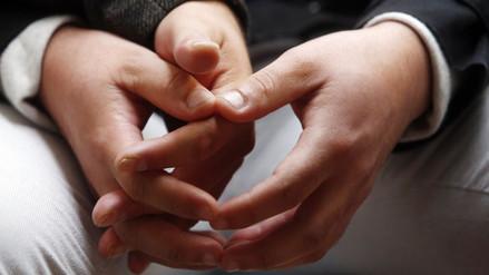 Noruega: Iglesia luterana permitirá matrimonios entre homosexuales