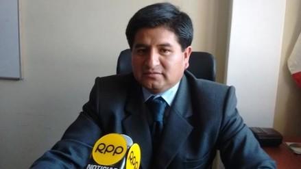 Cajamarca: chinos serán intervenidos por sacar ilegalmente mármol de San Pablo