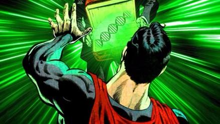 13 superhéroes que salvaron de tener enfermedades genéticas
