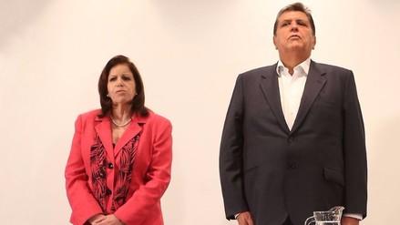 PPC: Alianza Popular no pudo superar el antiaprismo