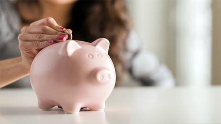 Aprende a equilibrar tu economía familiar, sigue estos consejos
