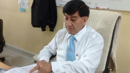 Epidemiología reporta primer caso de gripe AH1N1 en Cajamarca