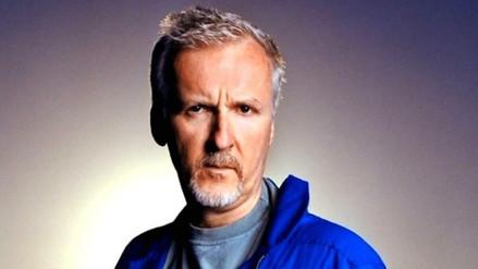 James Cameron anuncia que Avatar tendrá cuatro secuelas