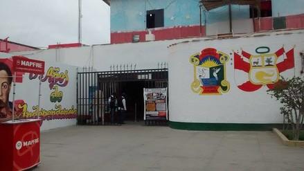 Chimbote: denuncian presunta sobrevaloración en compra de alimentos