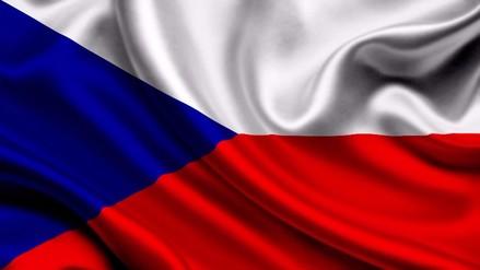 Ahora a la República Checa puedes llamarla