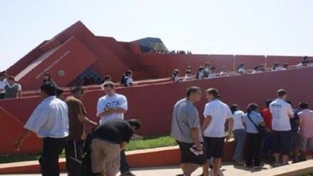 ¿Cuánto gastan los jóvenes turistas peruanos?