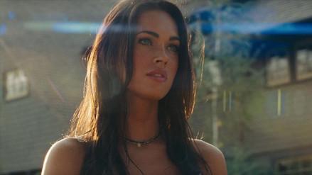 Transformers: ¿Actriz peruana será la nueva Megan Fox?