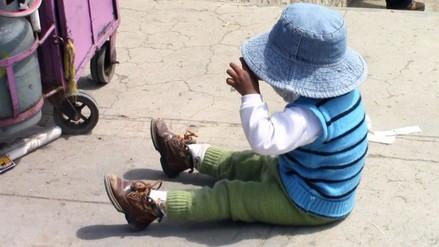 Junín: región reporta 75 casos y un fallecido por neumonía