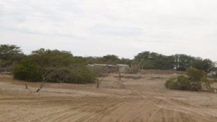 Con guardia comunitaria neutralizan deshidratación infantil en Huaca de Barro