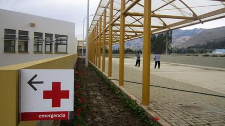 A cuatro se incrementan los casos por gripe AH1N1 en Cajamarca